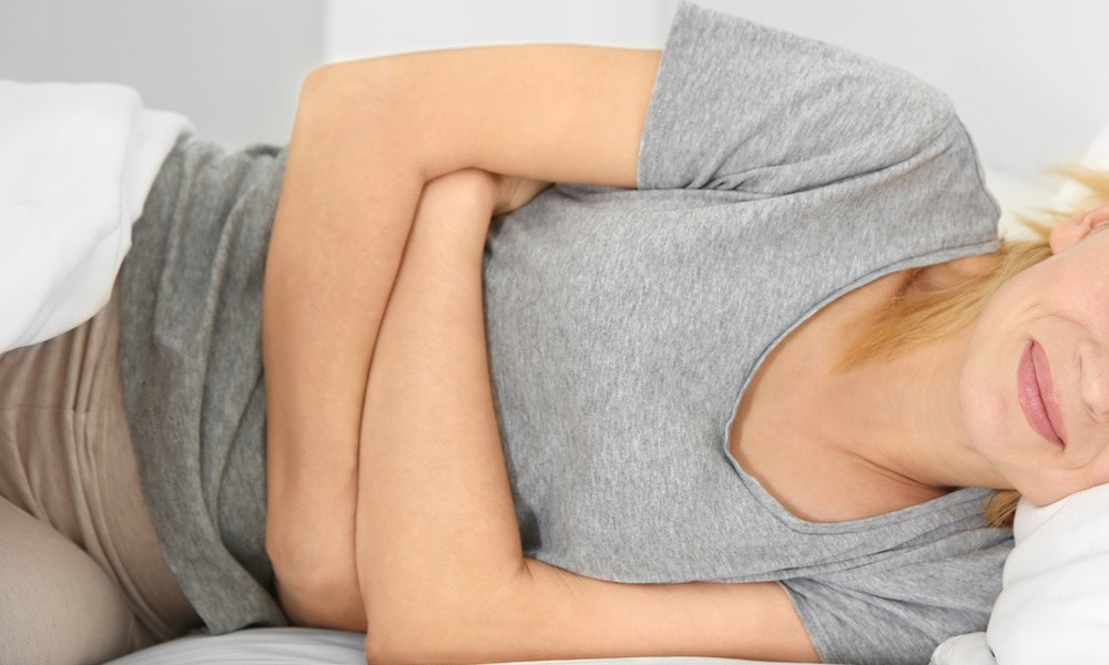Hypnotherapy-solve-IBS-symptoms-infinite-health-concepts